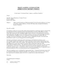 cover letter for lab manager position puertorico51ststate us