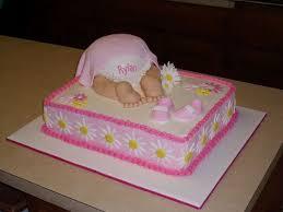 baby bum cake baby shower cake baby bum cake pinterest