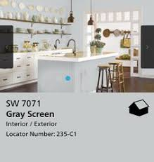 intellectual gray sherwin williams really like this gray with