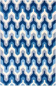 priya chevron lattice trellis stripes area rug modern dark light