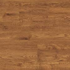 Laminate Floor Basement Vinyl Plank Flooring Basement Gretchengerzina Com