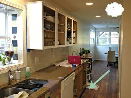 How To Paint Your Kitchen Cabinets Like A Professional How To Paint Kitchen Cabinets Look Professional Kitchen