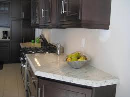 Bedroom Furniture Granite Top Add Luxury To Your Kitchen With River White Granite Countertop
