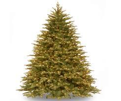 spinning christmas tree stand christmas lights decoration