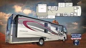 motorhome floor plans with bunks class c rv bunk beds photo bed