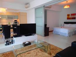 1 serviced apartments singapore 5 star long term stay at marina