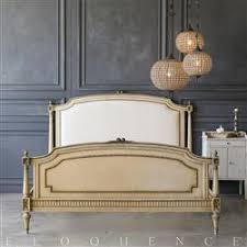designer antique beds eclectic antique beds kathy kuo home