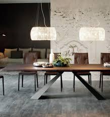 Schlafzimmer Lampe Modern Hausdekoration Und Innenarchitektur Ideen Schönes Schlafzimmer
