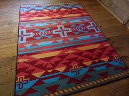 american dakota rug giveaway enter to win powwows com native