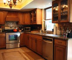 cleaning kitchen cabinets murphy s oil soap double cleaning kitchen cabinets decoration ideas cheap and home