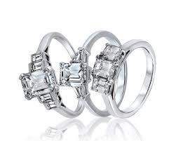 engagements rings london images Antique vintage diamond engagement rings hatton jewels jpg
