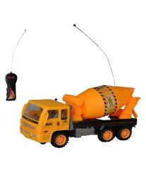 offer on taaza garam remote control crane construction remote