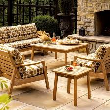 Refinish Patio Furniture by Patio Furniture U2013 Quality Interiors