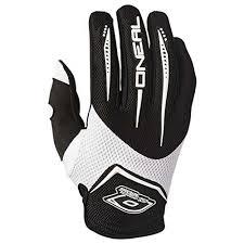 oneal motocross gloves oneal gloves junior london sale outlet save money on our