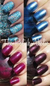 27 best nail polishes images on pinterest nail polishes beauty