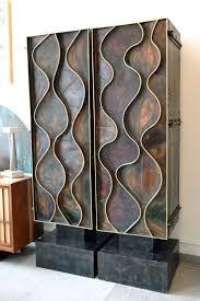 Storage Furniture Best 20 Brutalist Furniture Ideas On Pinterest Midcentury