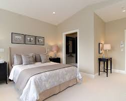 Images Of Contemporary Bedrooms - 143 best contemporary bedroom ideas images on pinterest bedrooms