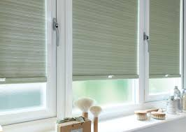 Installing Window Blinds 7 Things To Take Note When Installing Roller Blinds Rollerblind