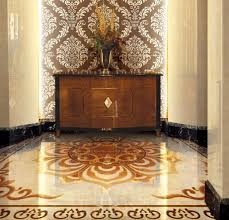 compare prices on vinyl floor tile patterns shopping buy