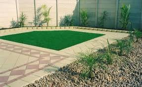 Paved Backyard Ideas Paving Designs For Backyard Fabulous Paved Backyard Ideas Paving