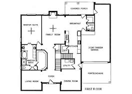 custom floor plans for new homes 40 best create custom home plans images on house floor