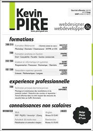 resume models free download doc resume for your job application