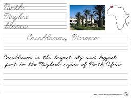 cursive worksheet worksheets