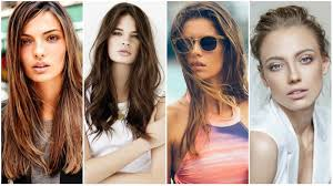 haircut for rectangle shape face the most flattering haircuts for your face shape the trend spotter