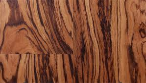 lovable wood flooring species wood flooring superb