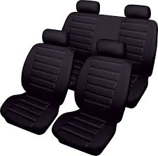 mercedes c class seat covers mercedes c class coupe from 2000 to 2008 seat covers