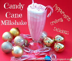 candy cane martini recipe kitchen simmer candy cane milkshake