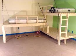 Three Person Bunk Bed Bunk Beds For 3 Children Three Person Bunk Bed Bunk Beds For Sale