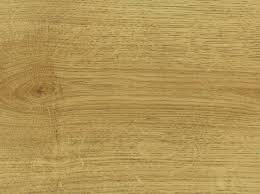 inhaus laminate flooring everclick collection