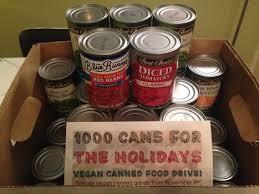 vegan thanksgiving in new orleans 2014 epicurean