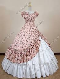 Southern Belle Halloween Costume 20 Southern Belle Dress Ideas U2014no Signup