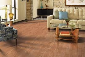 laminate flooring information fairmont mn doolittle s carpet paints