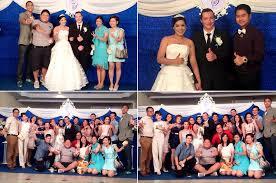 wedding dress code thai wedding dress code thailand for farang