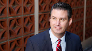 Stanford Health Care Shc Stanford Stanford Health Care Ceo Seeks Silicon Valley Partnerships San