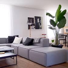 Modern Sofas Sydney My Boconcept Style Tips Interior Design Furniture
