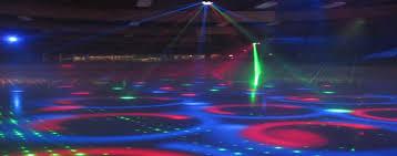 Lazer Light Lazer Light Friday Nights Pueblo Co Official Website