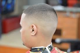 arsenio cuts orlando fl barbershop near me best barbers haircuts