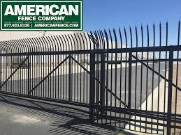 american fence company linkedin