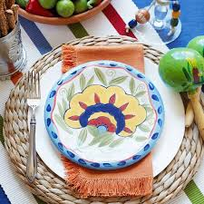 5 tips to get your patio ready for a cinco de mayo fiesta