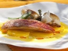 recette de cuisine petit chef les 56 meilleures images du tableau recettes de grand chef sur
