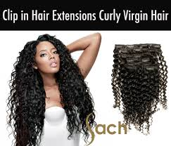 Mongolian Curly Hair Extensions by Clip In Curly Hair Extension Clip In Curly Hair Extension