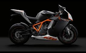 ktm need one motorbikes pinterest sportbikes sports cars