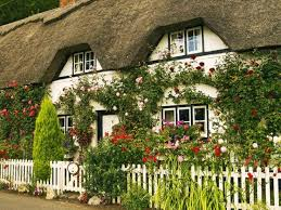 Lotus Garden Cottages by 186 Best English Cottage Gardens Images On Pinterest Beautiful