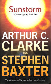 the light of other days sf reviews the light of other days by arthur c clarke and stephen