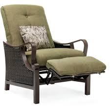 100 patio furniture cushions walmart canada shop outdoor