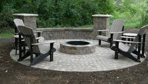patio u0026 pergola backyard stone patio ideas commendable patio